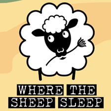 sheep225