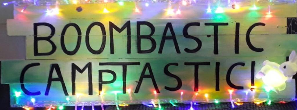 boombastic2