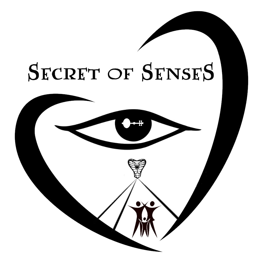 secret-of-senses-logo